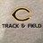 COC XC/Track & Field