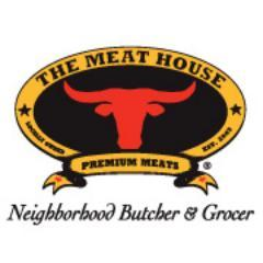 The Meat House Social Profile