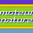 MoteurNature