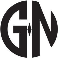 株式会社g nセキュリティ Gnsecurity8 Twitter