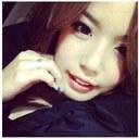 ♚misato (@0508_misato) Twitter