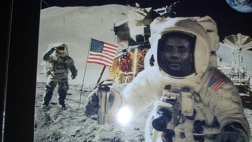 Thierno Ba