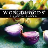 WORLDFOODS | Social Profile