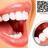 OC Smile Center Cln®