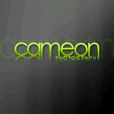 Cameon