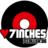 @7zoller Profile picture