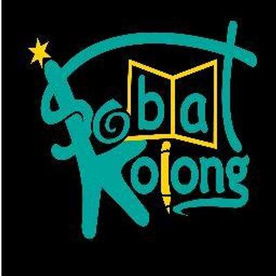 Sobat Kolong