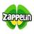 Zappelin TV