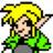 mona_aka avatar