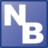 netogebm avatar