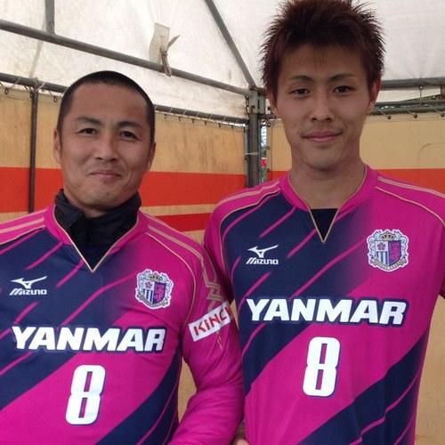 yoichiro0103