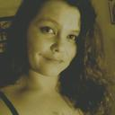 Vicky stansell (@1978tori) Twitter