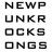 New Punkrock Songs