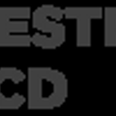 RestructaLCD (@RestructaLCD) Twitter profile photo