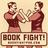 Book_Fight