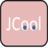 its_JCool