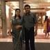 @prashantmo