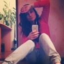 Anya Gritsay (@Gritsay_Anya) Twitter