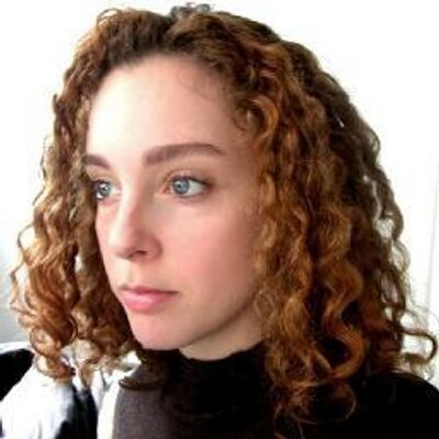 Gillian Bray