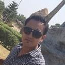 Surjit (@0021Saini) Twitter
