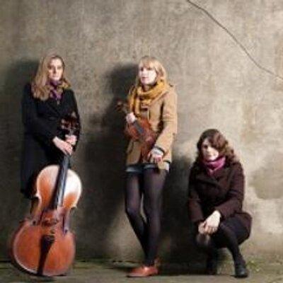 Albany piano trio albanypianotrio twitter for Unblocked piano