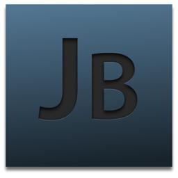 脱獄アプリ日本語検索 Cydiajp Twitter