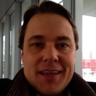Henning B. Treichl