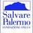 Salvare Palermo