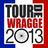Tour de Wragge