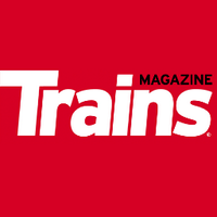 Trains Magazine | Social Profile