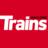 TrainsMagazine