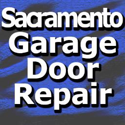 Sacramento garages sacgaragedoors twitter for Garage door repair sacramento