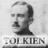 TolkienTolkien