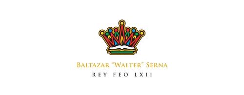 Walter Serna Walterforreyfeo Twitter