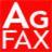 AgFax Media LLC