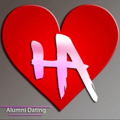 Honor academy alumni dating 2