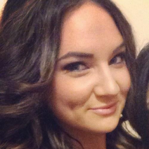 Kimberly alexis howe instagram