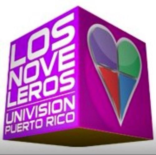 @novelerospr