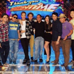@showtimelovers