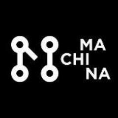 @MachinaWT