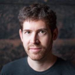 Tom Preston-Werner Social Profile