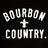Bourbon Country Band