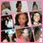 Jessica Lawson - Jleezy2308
