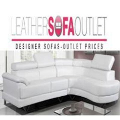 Leather Sofa Outlet (@sofa_uk) | Twitter