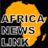 Africa News Link