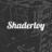 Shadertoy (@Shadertoy) Twitter profile photo