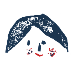 Fumikirimura Di Twitter 夜空のポケットつき ふくろうのリングノート Dear Animals Notebook Owl Propellerstudio プロペラスタジオ Design デザイン Illustration イラスト 文具 文房具 Stationery Fumikir T Co Nn5uwc3kqe