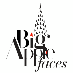 Bigapplefaces