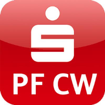 Sparkasse Pforzheim Calw Onlinebanking