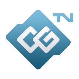 @CyberGameTV